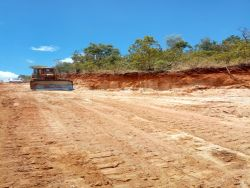 makuyu-road-construction-2